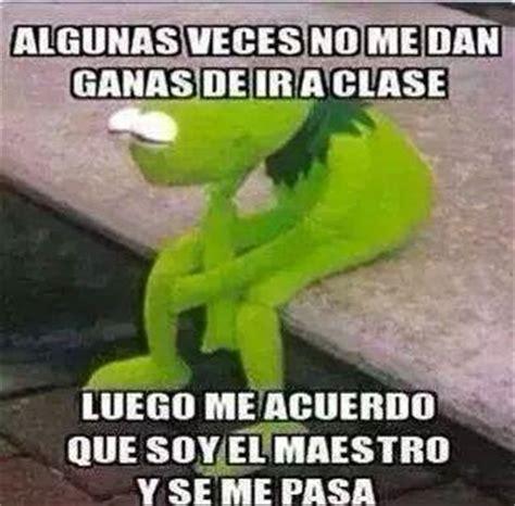 Memes De La Rana Rene - frases chistosas de la rana ren 233 para whatsapp y redes sociales hoy im 225 genes