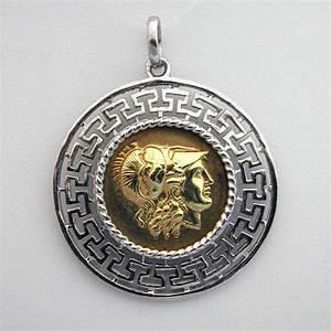 bijoux pour homme en or With bijoux homme or
