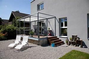 Balkon Oder Terrasse Unterschied : pergola aus metall f r garten balkon oder terrasse von staub metallbau ~ Whattoseeinmadrid.com Haus und Dekorationen