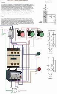 Multiple Pump Control Box Wiring Diagram : single phase 3 wire submersible pump control box wiring ~ A.2002-acura-tl-radio.info Haus und Dekorationen