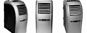 Climatiseur Sans Tuyau : infos en travaux de plomberie de chauffage et de salle de ~ Premium-room.com Idées de Décoration