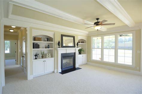 painting homes interior interior painting