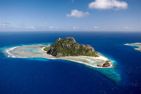 Top 10 Most Romantic Islands In The World  Luxury Travel