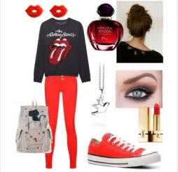 Cute Back to School Outfits 8th Grade
