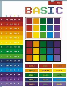Free Printable Rgb Color Chart 16 Best Rgb Printable Color Palette Swatches Images On