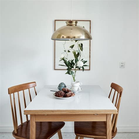 Check spelling or type a new query. 10 Best Kitchen and Dining Tables for Small Spaces