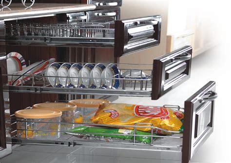 Modular Kitchen In Pudukkottai