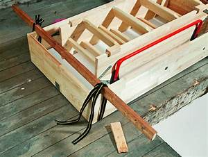 Dachbodentreppe Einbauen Kosten : anleitung dachbodentreppe einbauen bauhaus schweiz ~ Lizthompson.info Haus und Dekorationen