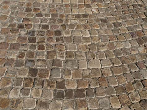 paving material cobblestone original pavement material leeca paving stone global leading stone paving