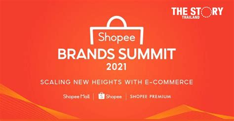 New initiatives to uplift the Shopee Mall experience   The ...