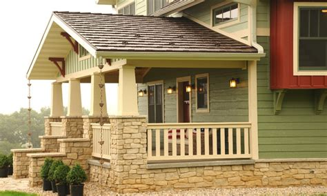 ideas for bathroom decoration kitchen designs craftsman covered front porch