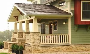 Latest kitchen designs, craftsman covered front porch