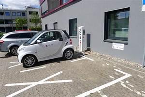 Ladestation Elektroauto öffentlich : elektroauto ladestation in bornheim rathausstra e ~ Jslefanu.com Haus und Dekorationen