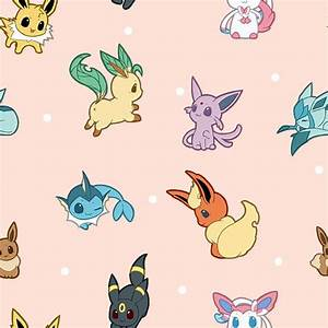 117 best images about Kawaii Wallpaper on Pinterest | So ...