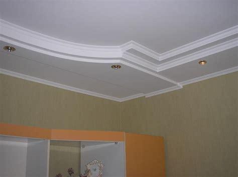 isoler plafond du sous sol 224 saint etienne architecte