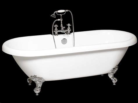 rubinetti vasca da bagno prezzi vasche da bagno le migliori prezzi e caratteristiche