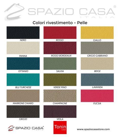 Sedie Poltrone Design by Sedia Poltrona Design Moderno Aragona Tonin Casa