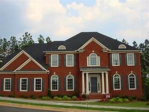 Red brick house paint colors joy studio design gallery for Exterior paint colors for red brick homes