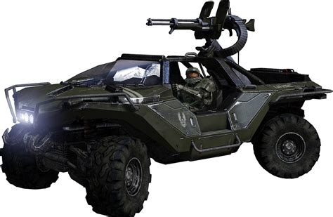 Top Ten Shittiest Vehicles In Gaming 2old2play The