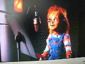 Chucky deleted scene seed of chucky 1st video fanpop for Seed of chucky bathroom scene