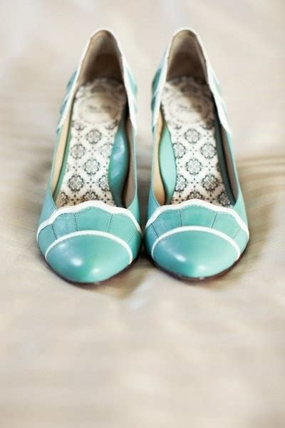 chagne colored wedding shoes 357 best shoe refashions images on beautiful