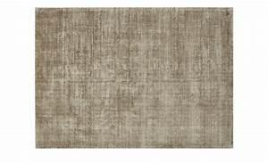 Teppich Tom Tailor : tom tailor teppich handgewebt shine breite 140 cm h he braun online kaufen bei woonio ~ Yasmunasinghe.com Haus und Dekorationen