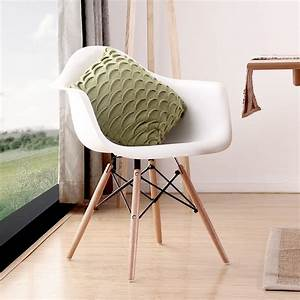 Modern, Design, Dining, Armchair, Plastic, And, Wood, Dining, Chair, Hot, Sale, Modern, Dining, Chair