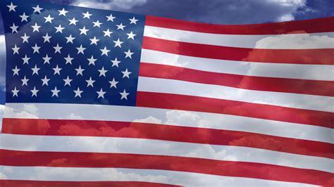 Animated American Flag Wallpaper - patriotic screensavers and wallpaper wallpapersafari