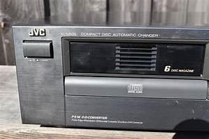 Vintage Audio Exchange