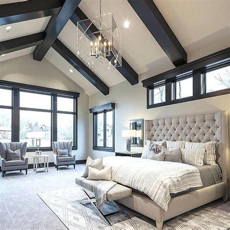 master bedroom decorating ideas home design bedroom ideas enzobrera com