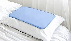 chillow pillow kamisco With cool nights pillow