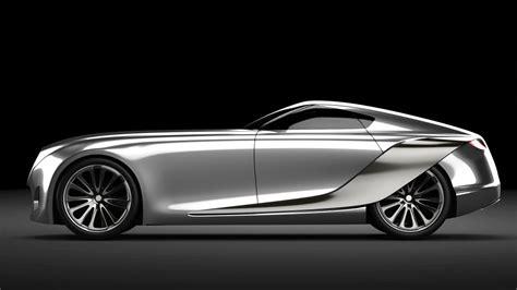 2030 lamborghini 2030 bentley concept sports car 5 modern sport cars