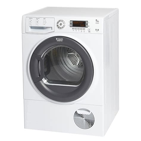 seche linge hotpoint ariston condensation tcd97b6hy