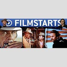 Die 25 Besten Western  Filme Specials Filmstartsde
