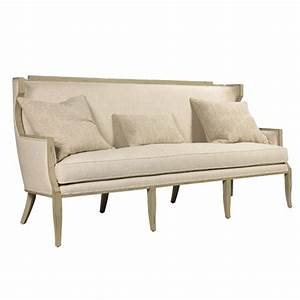 Marlo sofa u 3070 0672 french heritage array from for Marlo furniture sectional sofa