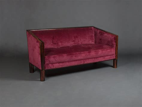 deco canapé canapé déco velours soubrier louer sièges