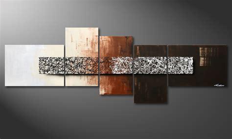 toile peinte a la notre toile peinte 224 la day at 260x90cm tableaux