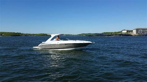 Crownline Boats New by New Crownline Boats For Sale Boats