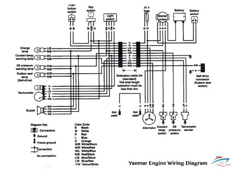 Key West Boat Replacement Parts by Key West Boat Parts Wiring Diagrams Wiring Diagram Schemes