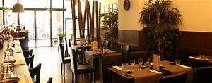 Restaurant Japonais Marseille : v ritable restaurant japonais marseille en livraison ~ Farleysfitness.com Idées de Décoration