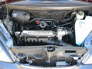 Mercedes Classe A 160 Essence : durite du turbo abim e sur une classe a 160 cdi de 2003 mercedes forum marques ~ Gottalentnigeria.com Avis de Voitures