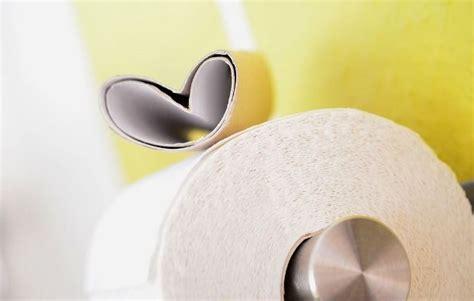 comment deboucher des toilettes naturellement comment d 233 boucher un wc facilement et naturellement