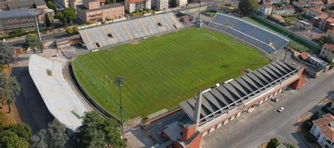 Stadio Porta Elisa Stadio Porta Elisa Football Tripper