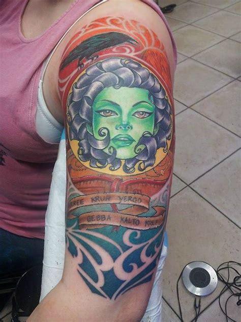 Tatouage Disney Roi Lion Tattoo Art