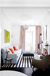 Intérieur Maison Tapis Bambou Ikea by Cevelle Com Fabriquer Tapis Avec Moquette