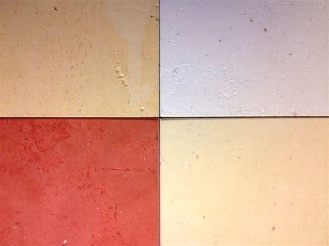 Was Werden Mücken Angezogen by Raumwandel Wenn R 228 Ume Neu Angezogen Werden Mein Maler De