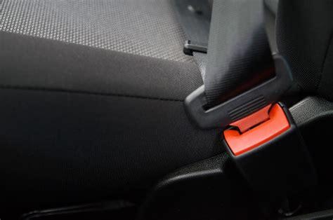 siege auto classement crash test d 39 un siège auto pour plus de sécurité mon