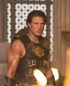Serie Rome Streaming : roman empire reign of blood tv series 2016 on imdb movies tv celebs and more the ~ Medecine-chirurgie-esthetiques.com Avis de Voitures