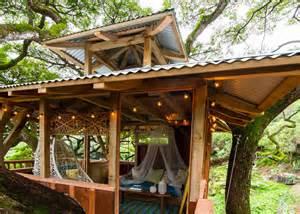 Top Photos Ideas For House Plans Hawaii by Hawaii Hgtv