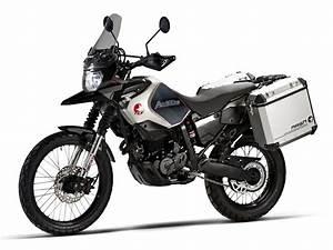 Moto Mash 650 : mash 400 r adventure 2017 fiche moto motoplanete ~ Medecine-chirurgie-esthetiques.com Avis de Voitures